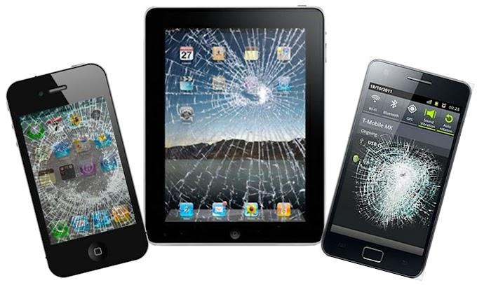 iPad repair Essex http:\/\/www.ipadfix.com\/ipadrepairs.html Must Have DIY Pinterest iPad