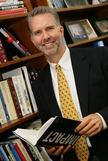 Robert Sheehan Nonprrofit Consulting