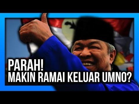 Image result for Gambar Umno tersungkoq