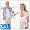 Preventing Skin Cancer podcast