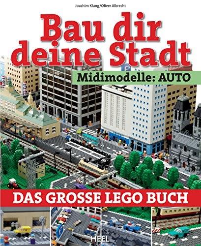 Bau Deine Stadt