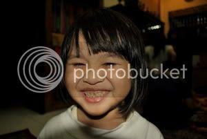 http://i599.photobucket.com/albums/tt74/yjunee/blogger/DSC_0509.jpg