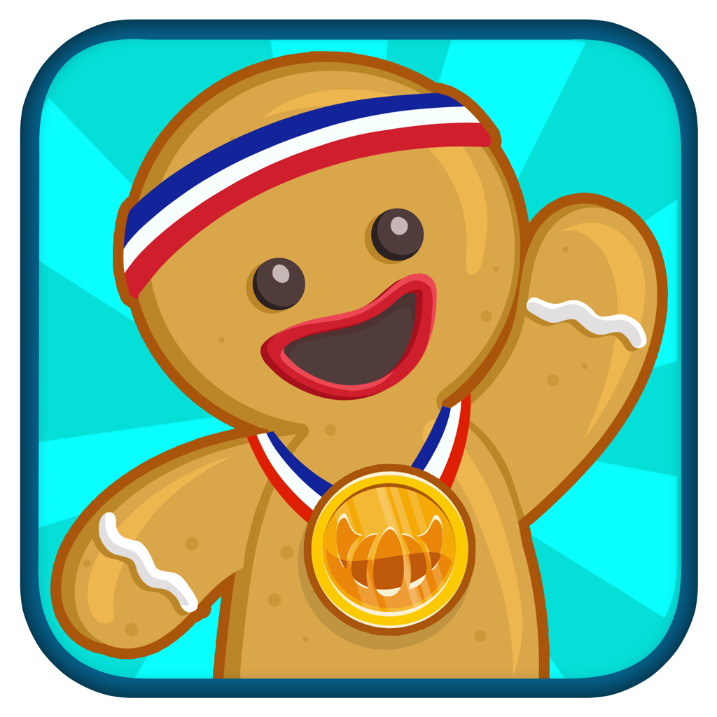 Bakery Story World Games Iphone Simulation Games By Teamlava