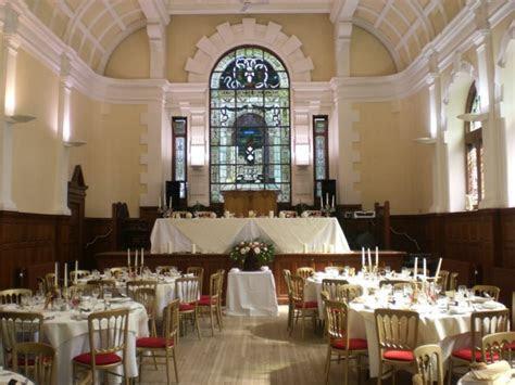 Pollokshields Burgh Hall   Weddings   Corporate Events