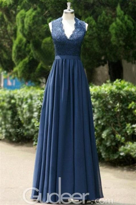 25  best ideas about Chiffon bridesmaid dresses on