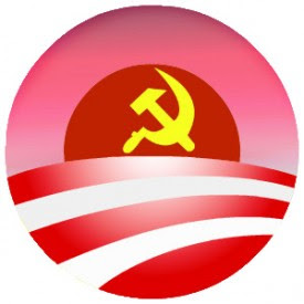communist-party-obama-logo
