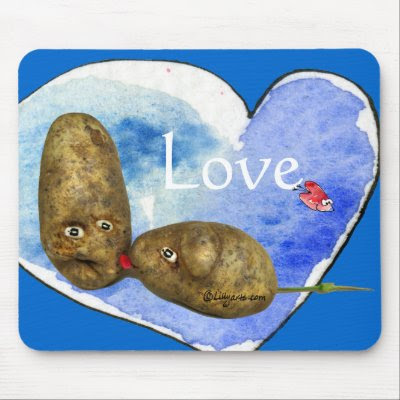funny i love you images