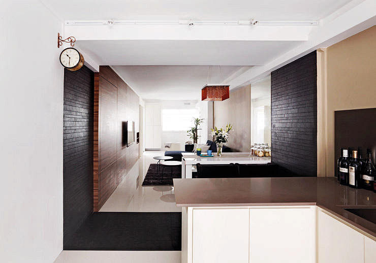 8714 white space living photo 1 8