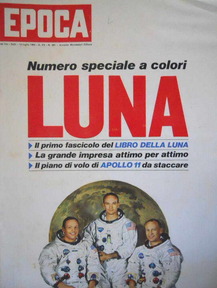 Jul14-1969 Apollo11-in-italian-press1