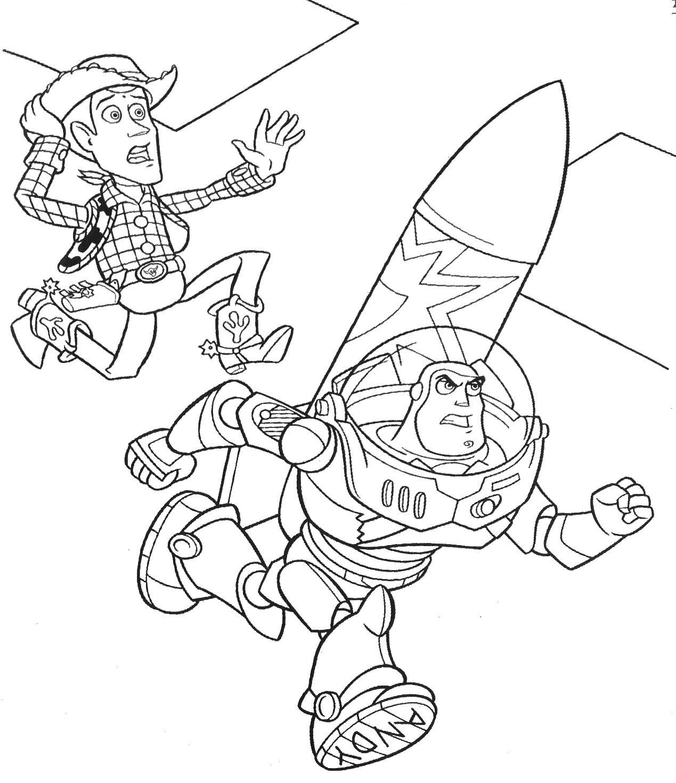 Bullseye Drawing at GetDrawings | Free download