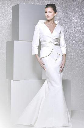 1000  ideas about Wedding Suits For Women on Pinterest