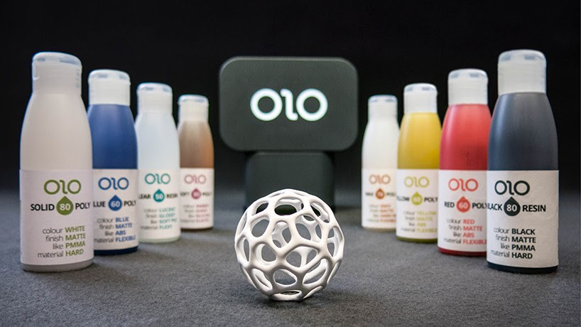 OLO-smartphone-3D-printer-designboom-02