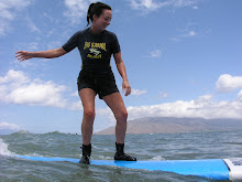 I can surf?!?!