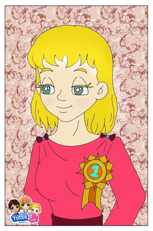 Mama Dibujos Para Colorear Dibujo Para Ninos Manualidades Para