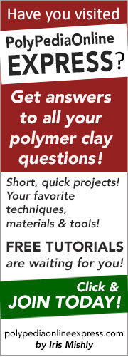 PolyPediaOnline Express site!
