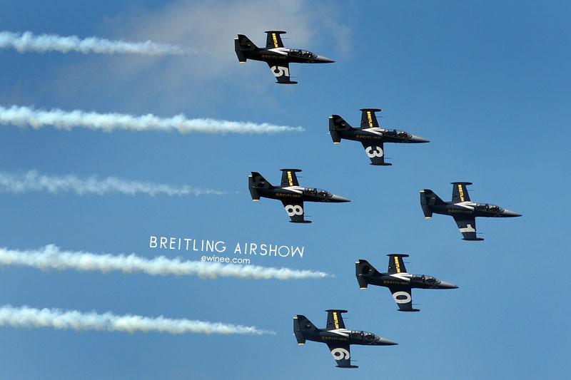 BREITLING-AIRSHOW-SUBANG