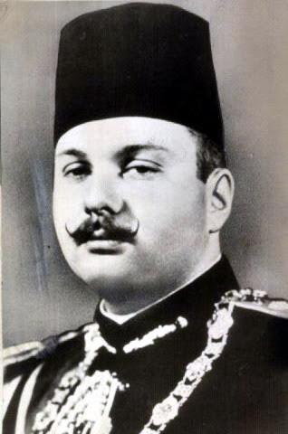 Ficheiro:Kingfarouk1948.jpg