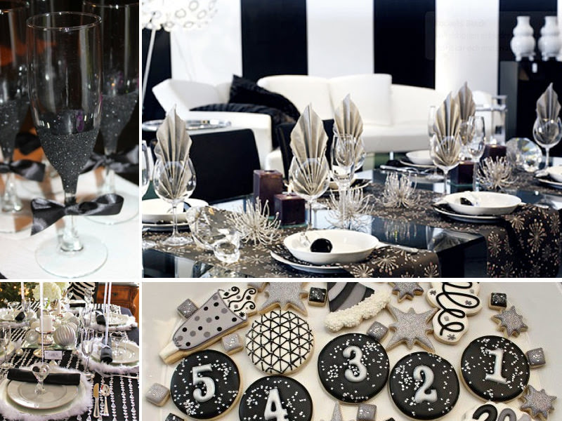 New Years Eve 2015 Party Planning Ideas Liberty Event Rentals