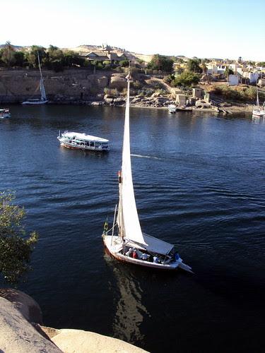 Aswan (42)