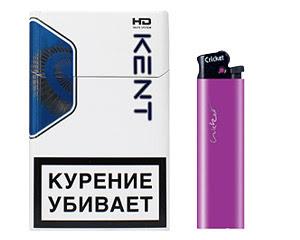 Сигареты кент старые купить где купить сигареты мелким оптом дешевле