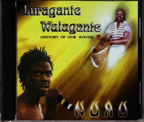 The Garifuna 2006 History and Heritage Calendar   Greg