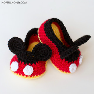 Mickey_mouse_inspired_baby_booties_crochet_pattern_small_small2