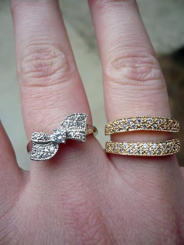 May 15 - Lushae Jewelry (4)
