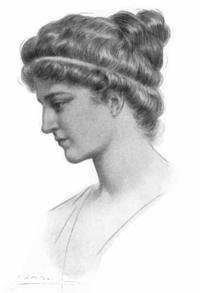 Hipátia de Alexandria, epicurismo e a realização pela ciência