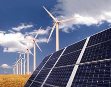 Solar will soon be cheaper than coal, without subsidies – Statkraft CEO