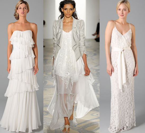 Karlee's Blog: These Are My Fav GraceKelly Inspired