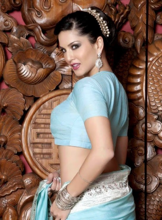 Sunny-Leone-Bollywood-Indian-Popular-Actress-Model-New-Photo-Shoot-Images-6