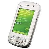 HTC SIMロックフリー・スマートホン P3600 ホワイト P3600WH