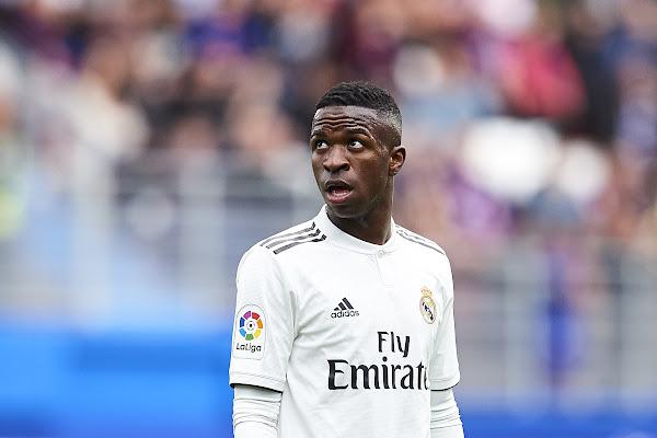 6dd42f64d90 CONFIRMED lineups  Real Madrid vs Melilla