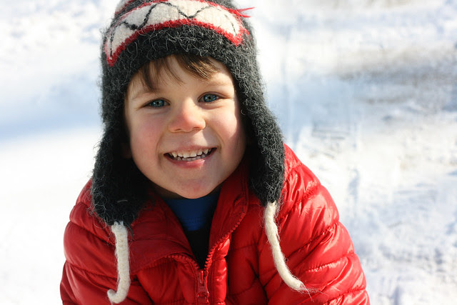 oliver-snow-1.2012