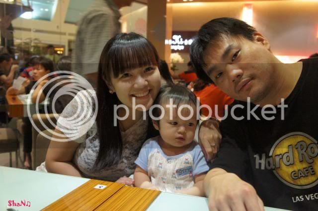 photo b10_zpsfea32355.jpg