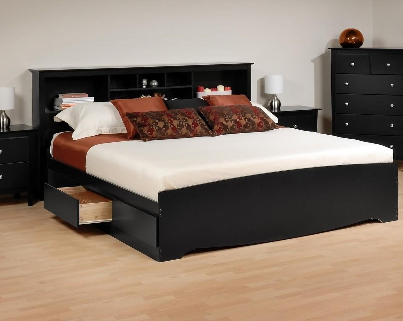 Simple Bedroom Furniture Designs Walpaper Designer Ideas Traditional Sets Ikea Decorating Arts And Crafts Modern Master Basic Apppie Org