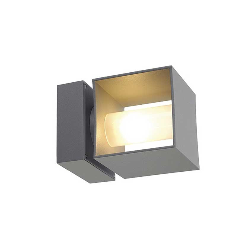 Outdoor Wall Lights Mounted Lighting At Lumens Com