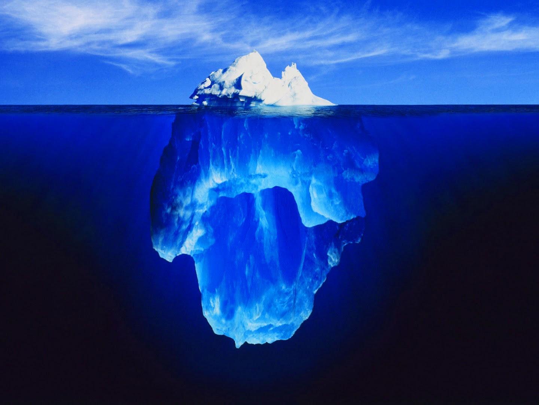 Αποτέλεσμα εικόνας για Ποια είναι τα περιεχόμενα του υποσυνείδητου νου;