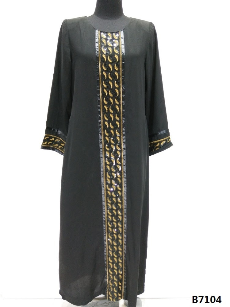 List Manufacturers of Model  Baju Kurung Muslim Buy Model