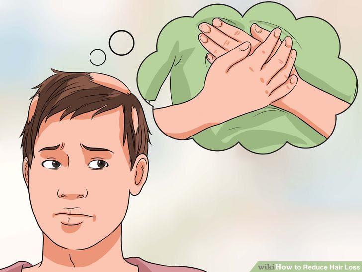 Reduce Hair Loss Step 16.jpg