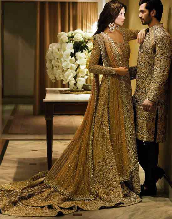 Wedding Dress Combination For Bride And Groom Bestweddingdresses