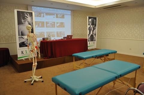 corsi di osteopatia
