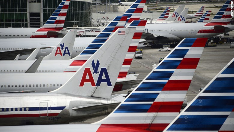 170908122524-american-airlines-planes-78