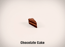 5677-Chocolate-Cake-cropped-full-res copy