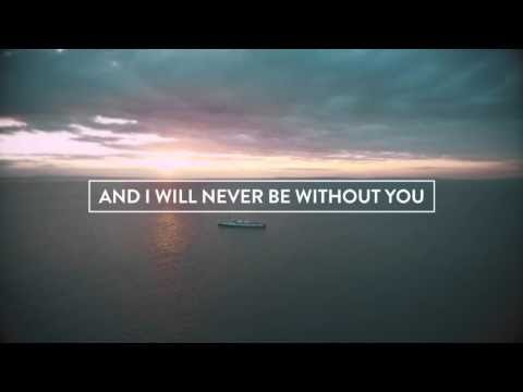 Here With You Lyrics - Hillsong Worship