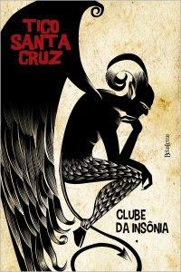 Clube da Insônia