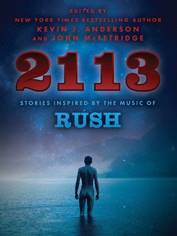 Click to purchase 2113