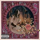 Rufus Wainwright - Want Two (CD/DVD combo)