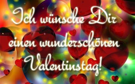 Whatsapp Valentinstag Sprüche Und Grüße