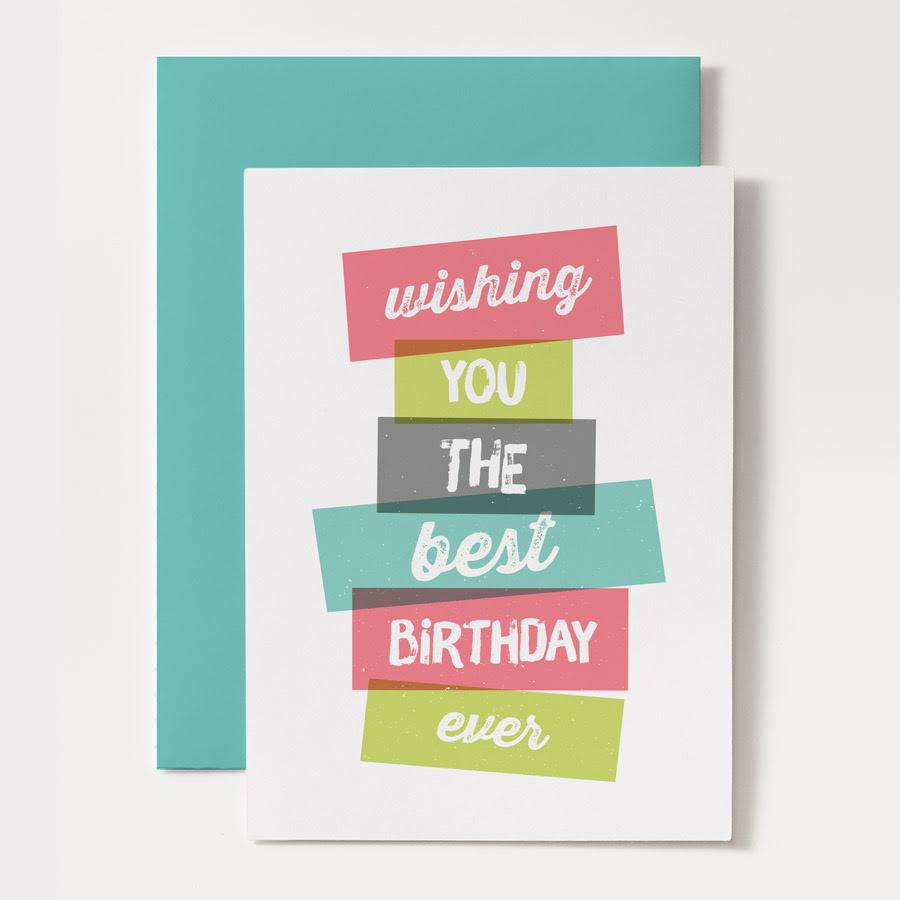 Valentine Card Design Free Happy Birthday Cards For Men